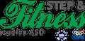 logo palestra step fitness