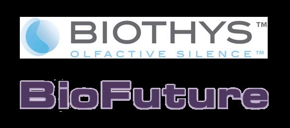 Biothys & Biofuture partner renato ragni abbattimento cattivi odori