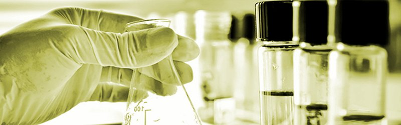 Abbattimento Odori - soluzione chimica per il potenziamento di uno scrubber