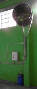 Compostaggio-Industriale - diffusore.