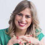 Roxana Radulescu Marketing Project Manager - Zep Italia Srl
